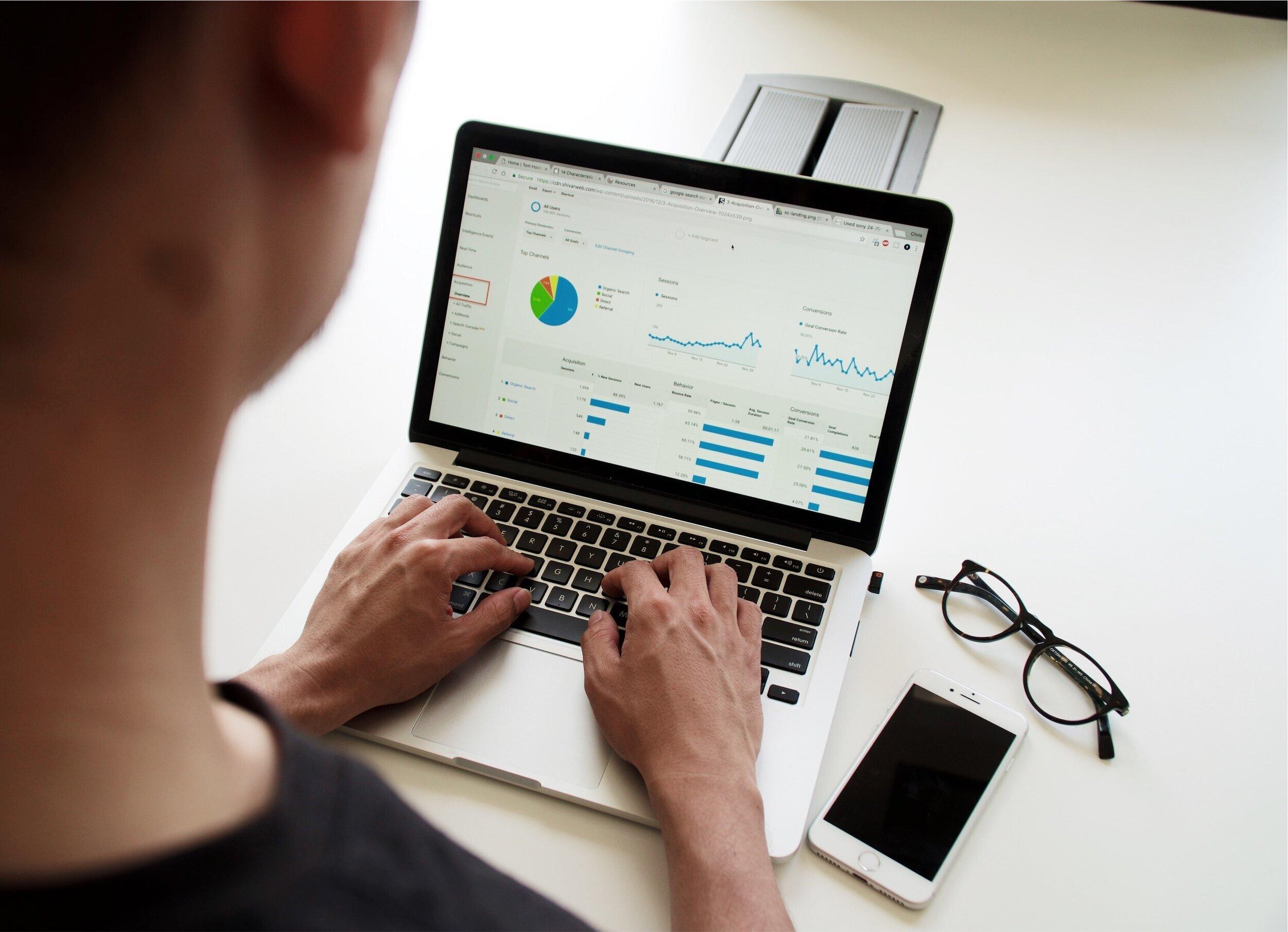 Welt-Backup-Tag: edu Tipps zur Datensicherung